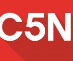 EVA-C5N_Logo_2015-P-e1630505263846.png