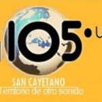 FM-San-Cayetano.png