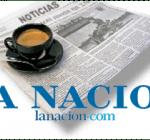 logo-la-nacion-con-diario-SF-e1630505225101.png